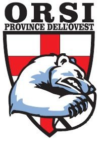 Orsi – Province dell'Ovest Rugby